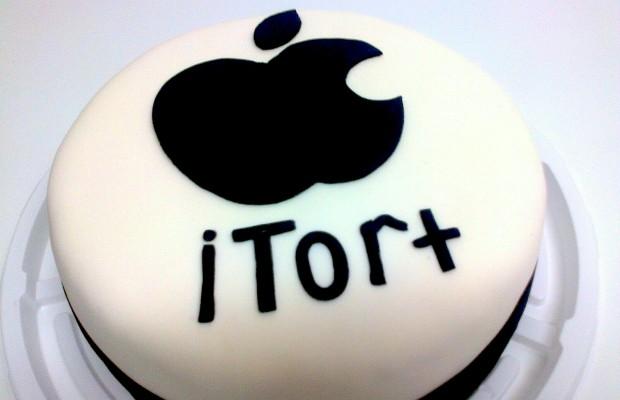 iTort